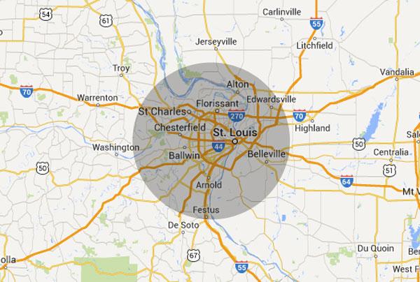 service-area-map2